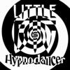 Little Big - Hypnodancer обложка