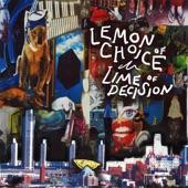 Lemon of Choice - Scuba Diving With My Friend Kieran