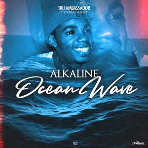 Alkaline - Ocean Wave