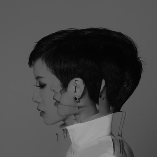 Park Ki Young – Magic – Single