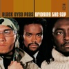 Bridging The Gap, The Black Eyed Peas