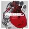 Rebel - Jebroer & Regi lyrics