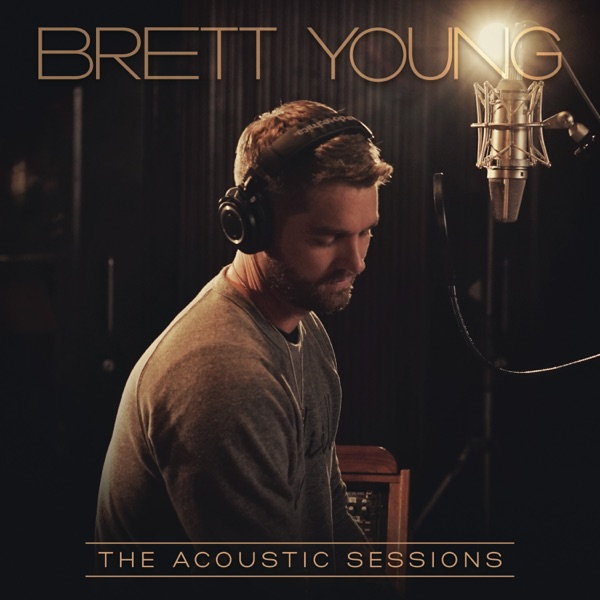 Ticket to L.A. (The Acoustic Sessions) - Single