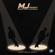 MJ Remix (feat. Mayorkun) [Remix] - Bad Boy Timz