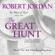 Robert Jordan - The Great Hunt