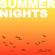 Ben Tan Summer Nights - Ben Tan