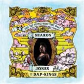 Sharon Jones & The Dap-Kings - We Get Along