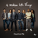 """Count on Me (From """"A Million Little Things: Season 2"""") - Gabriel Mann"""