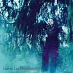 Lauren Lee - She Who Journeys