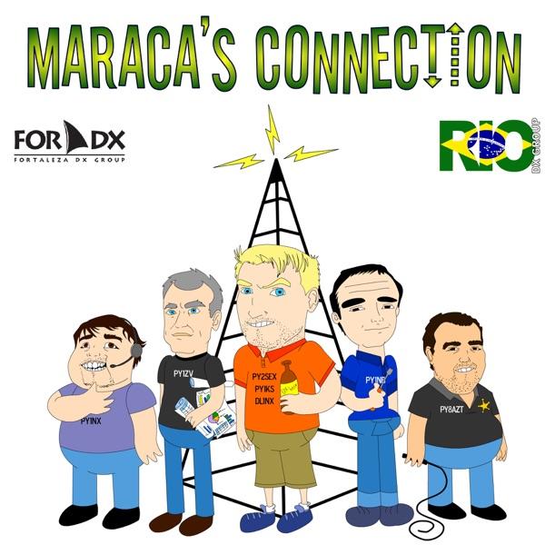 Maraca's Connection