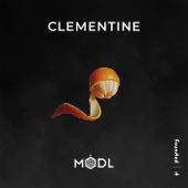 [Download] Clementine MP3