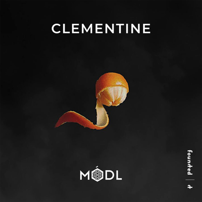 Clementine - Módl song