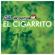 El Cigarrito - Banda Los Recoditos