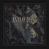 As I Lay Dying - Redefined Grafik