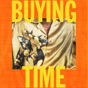 Lucky Daye - Buying Time