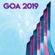 Various Artists - Goa 2019