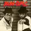 Run DMC Deluxe Version