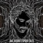 Jake Blount - Goodbye, Honey, You Call That Gone