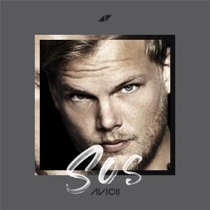 AVICII feat ALOE BLACC - Sos (Fan Memories Video) Chords and Lyrics