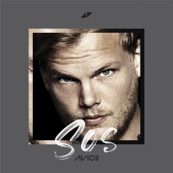 Avicii - SOS (feat. Aloe Blacc) song lyrics