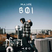 BOI - EP