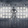 MikeQ - Don'tUUU artwork