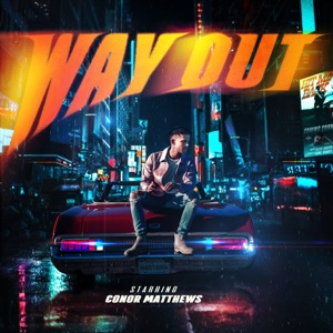 Way Out - Single