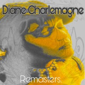 Diane Charlemange - Police & Theives (feat Neville Staple)