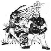 Negro Terror - Voice of Memphis