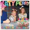 Katy Perry - Birthday (Cash Cash Remix) artwork
