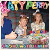 Birthday (Cash Cash Remix) - Katy Perry