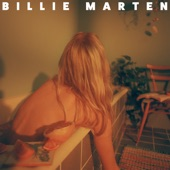 Billie Marten - Blood Is Blue