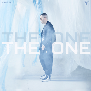 Yandel - The One
