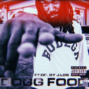 THURZ - Dogg Food