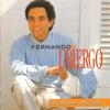Sus Mejores Canciones - Fernando Ubiergo