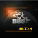 Dark Side of the Boom - Huda Hudia