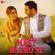 Mast Nazro Se - Lakhwinder Wadali & Vikram Nagi