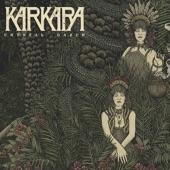 Karkara - Proxima Centaury