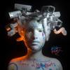 Meduza & Alok - Piece Of Your Heart (feat. GOODBOYS)