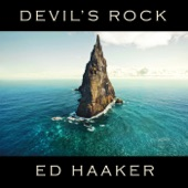 Ed Haaker - Devil's Rock