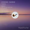 Vedro Nebo - Tebra & VICTHOR