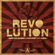 Revolution (feat. KARRA) - Armin van Buuren & Luke Bond