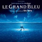 Le Grand Bleu - Eric Serra