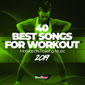 40 Best Songs for Workout 2019: Motivation Training Music