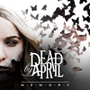 Dead By April - Memory artwork