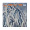 Lava - Water artwork