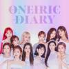 IZ*ONE - Oneiric Diary