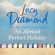 Lucy Diamond - An Almost Perfect Holiday