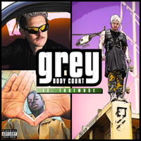 Body Count (feat. Thutmose)-Grey