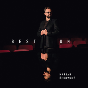 Marian Cekovsky - Best On